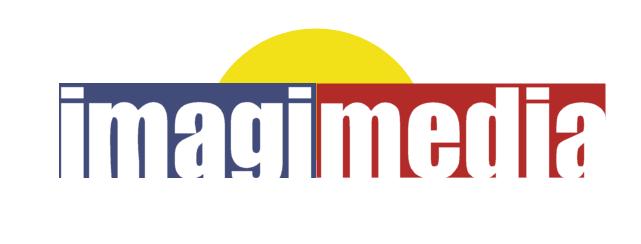 Imagimedia